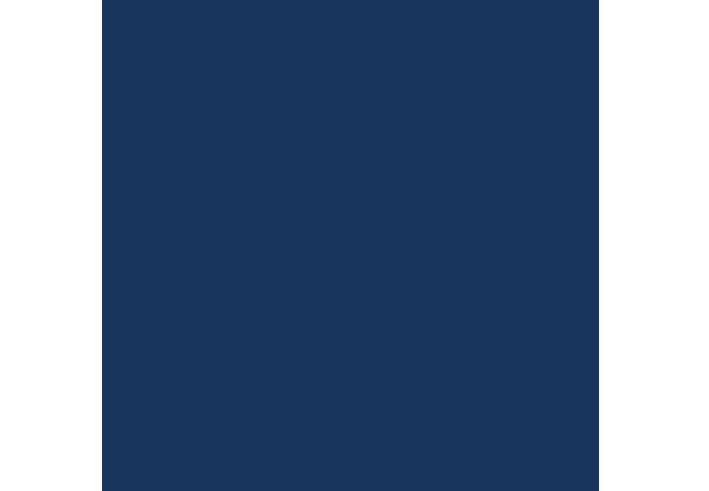 logo-artistes