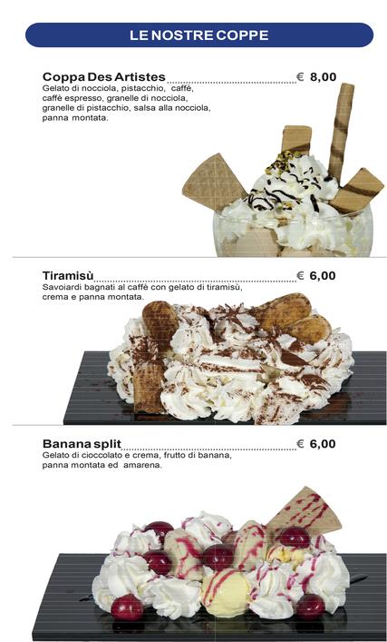 coppa-gelato-2
