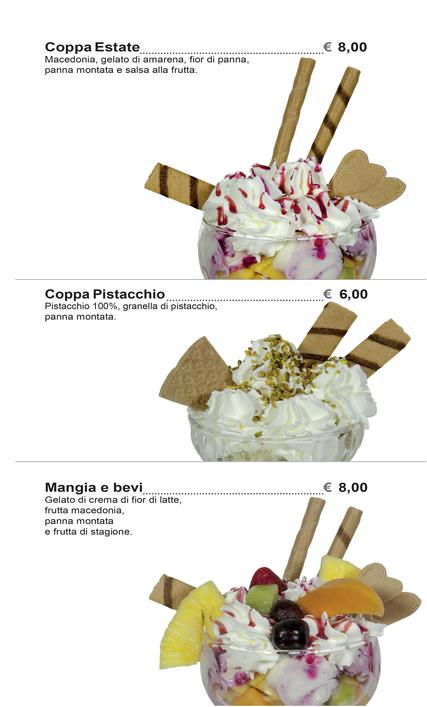 coppa-gelato-3