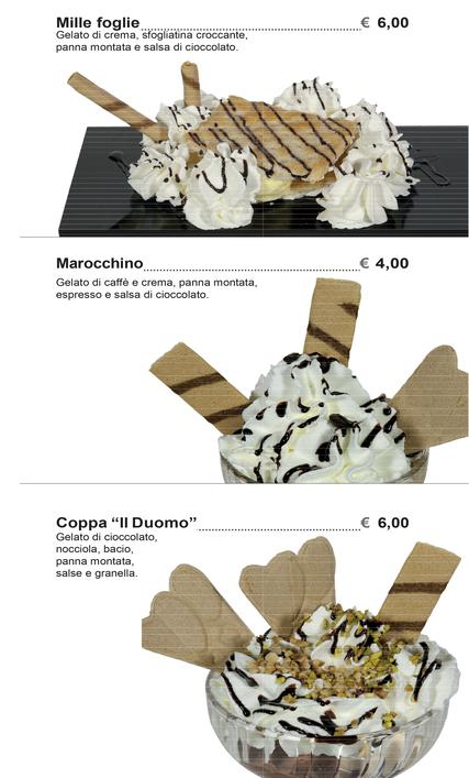 coppa-gelato-4