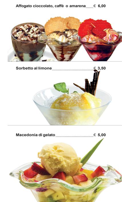 coppa-gelato-5
