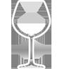 icona-cantina