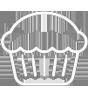 icona-pasticceria