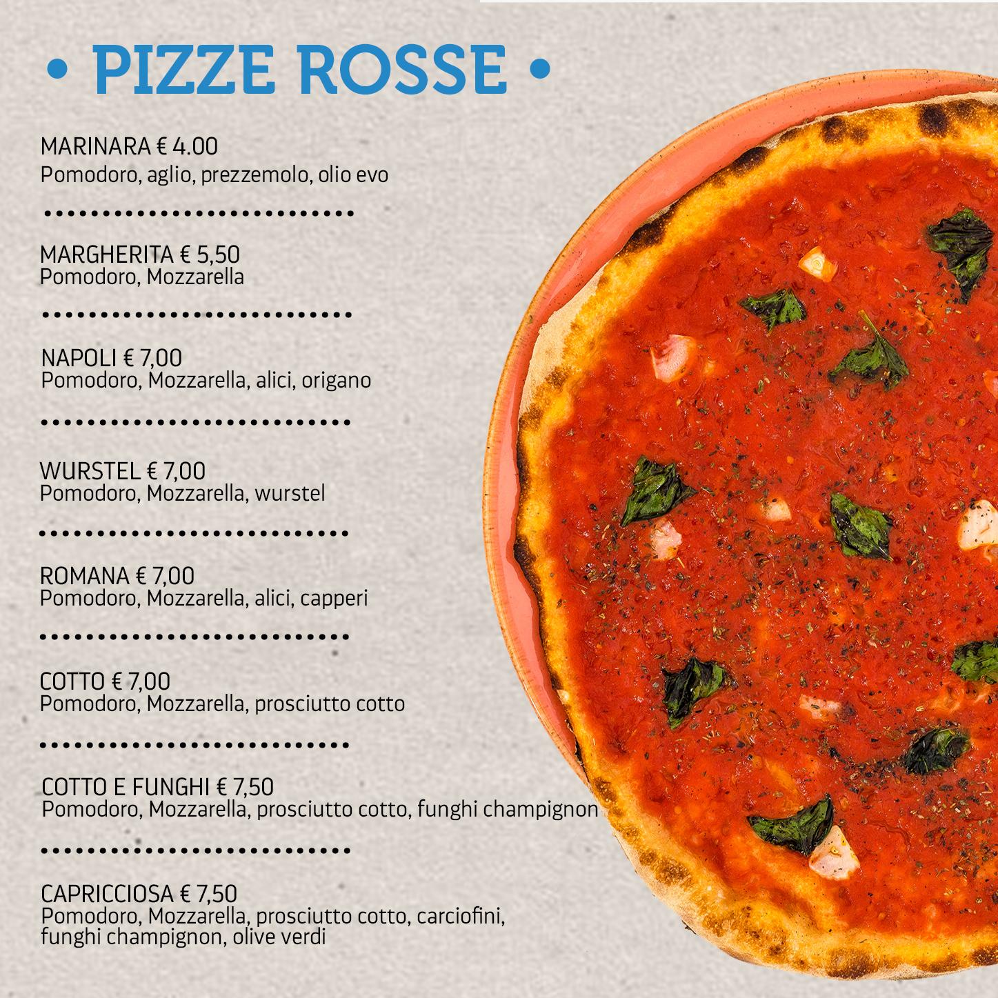 pizze rosse 01
